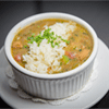 New Orleans Gumbo sm