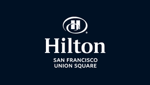 Links to Hilton San Francisco Hotel